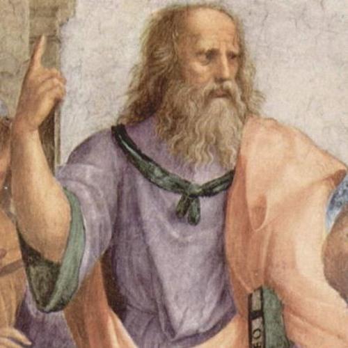 Sall Good's avatar