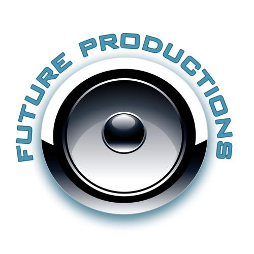 Future Productions's avatar