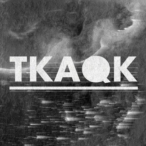 TKAQK's avatar