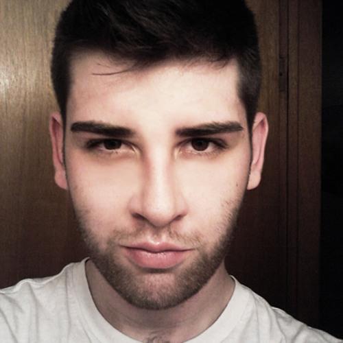 CaineM's avatar