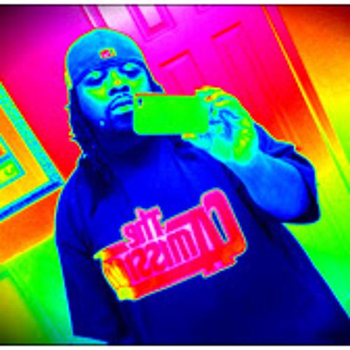 DJ_Alonzo's avatar