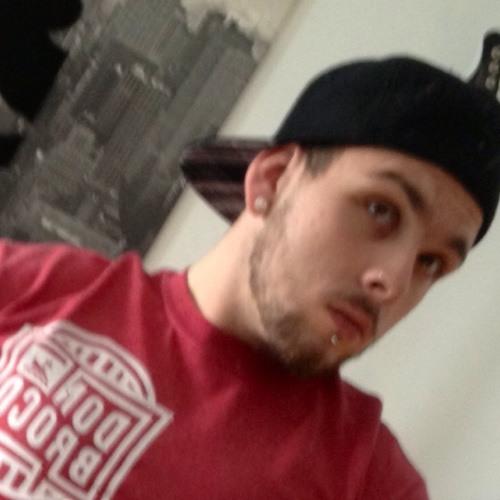 JPrice's avatar
