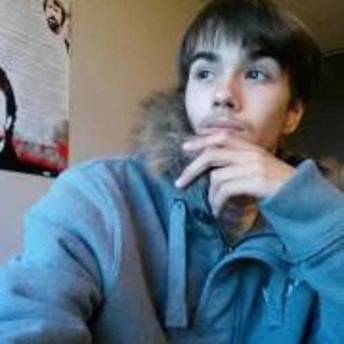 Craig Crünk Shaw's avatar