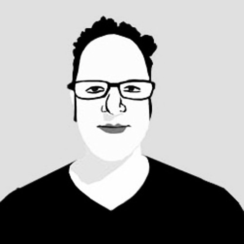 Gregory Stanley Mathews's avatar