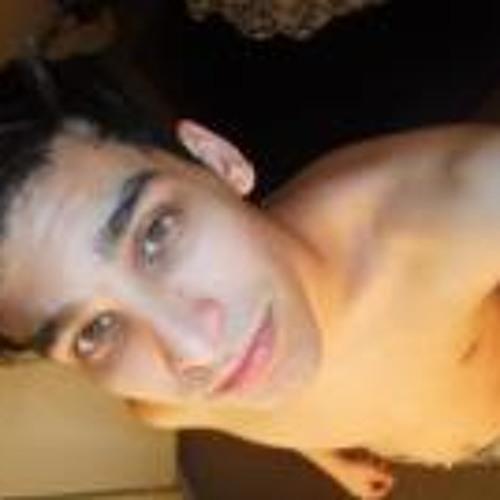 Nahuel Ladino's avatar