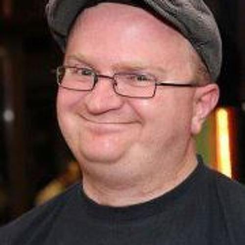 Kai Olaf's avatar