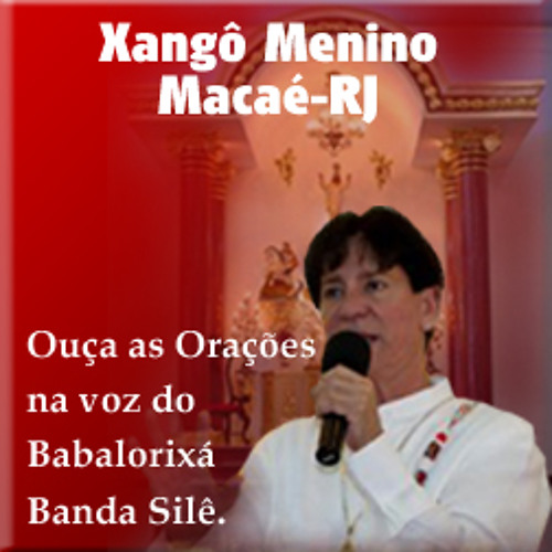 XangoMenino's avatar