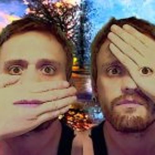 Eric Egner's avatar