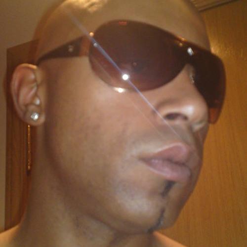 002698Ga's avatar