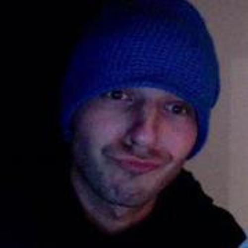 Mo Man 1's avatar