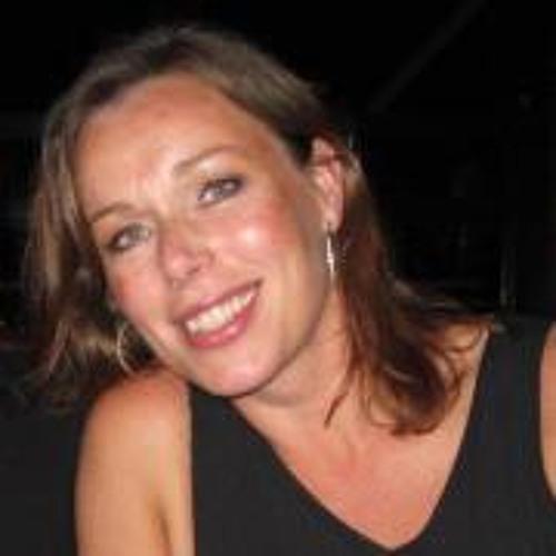 Christina Søby's avatar