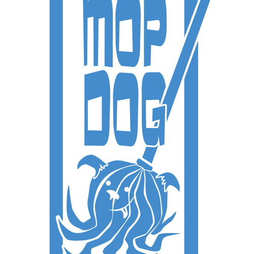 Mopdog - Running down