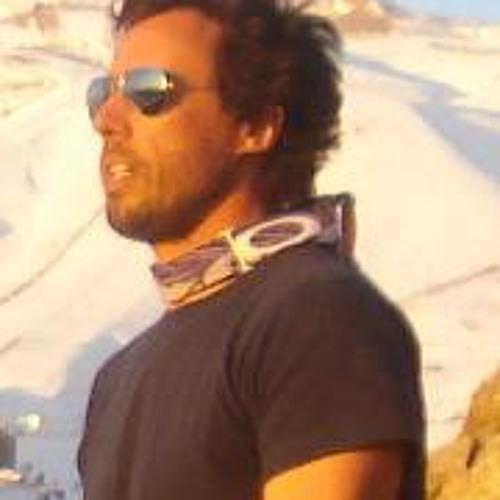 Marcelo Serra 1's avatar