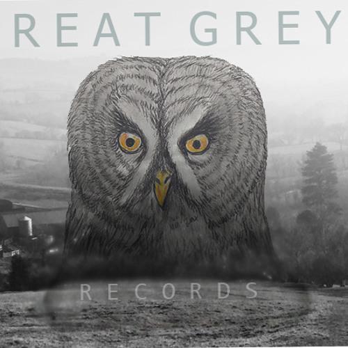 Great Grey Records's avatar