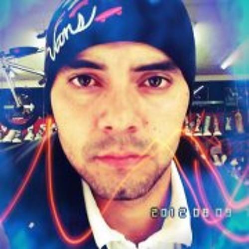 Aguilar Giron Rene's avatar
