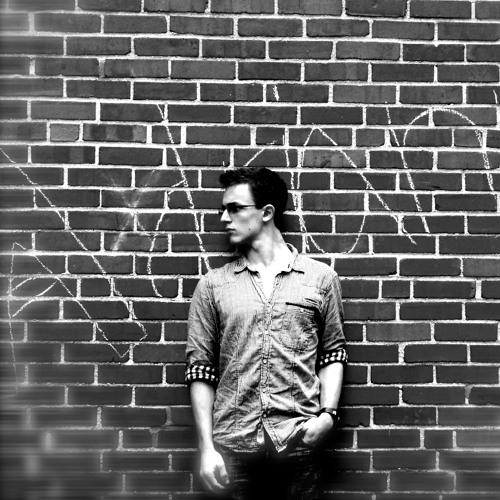 Adrianus Official's avatar