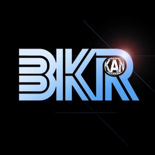 Brains Kan Recordings's avatar