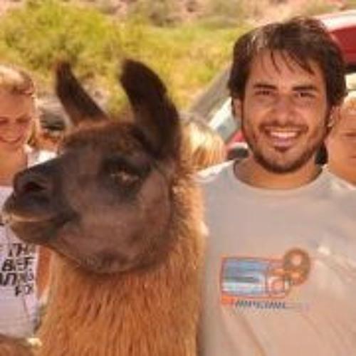 David Haiy's avatar