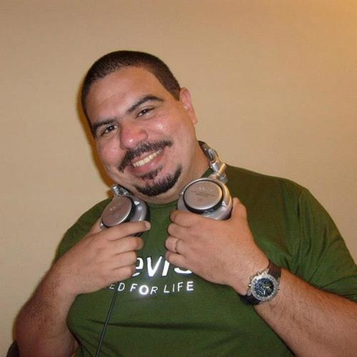 Dj Frank Nuckless 4's avatar