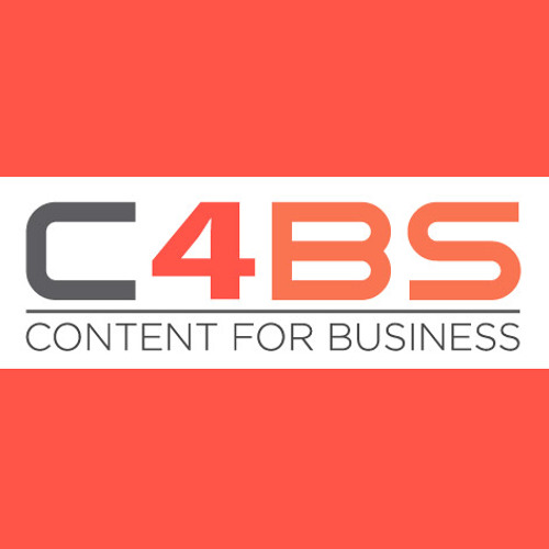 c4bs's avatar