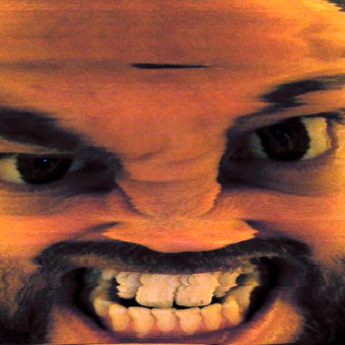 NARSTI's avatar