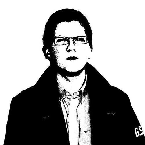 JE Music's avatar