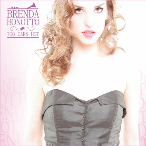 Brenda Bonotto's avatar