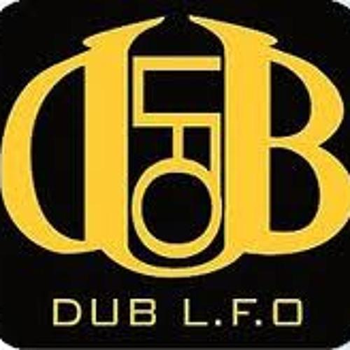 DUB LFO's avatar