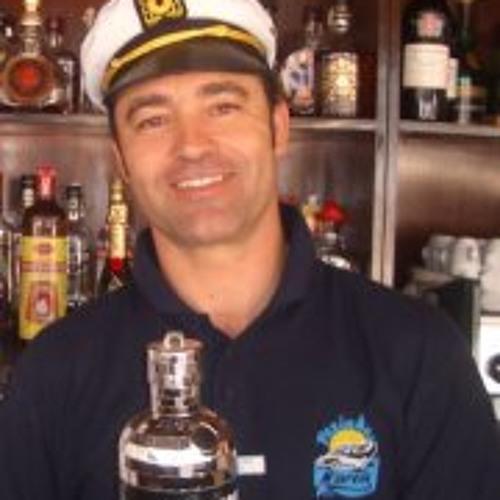 Paulo Santarem 1's avatar