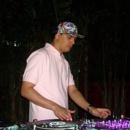 djpaxson's avatar