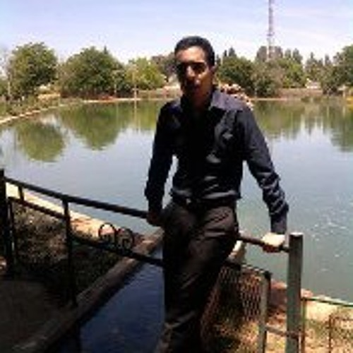 Hassan Oug's avatar