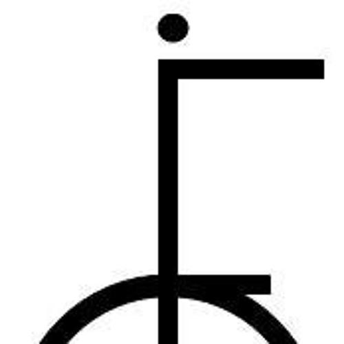 bahpich's avatar