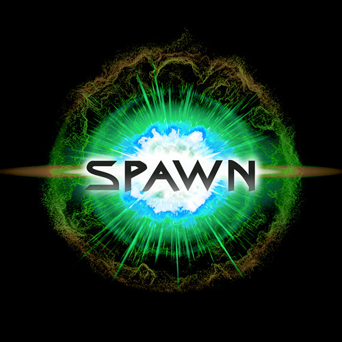 Spawn Records's avatar