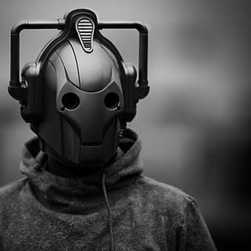 Amnesik Underground Tekno's avatar
