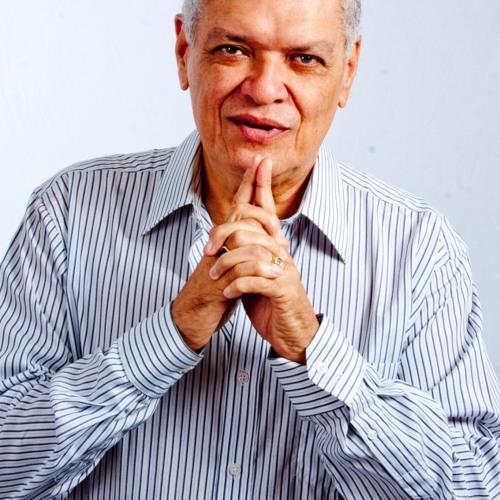 gastoncontigo's avatar