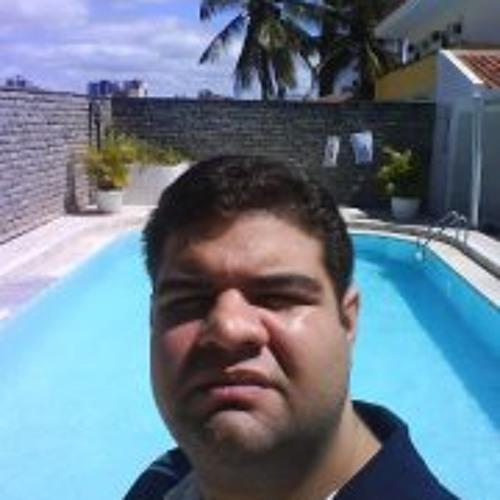 Thiago Agusto's avatar