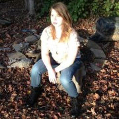 Kelsey Leliaert Sumpter's avatar