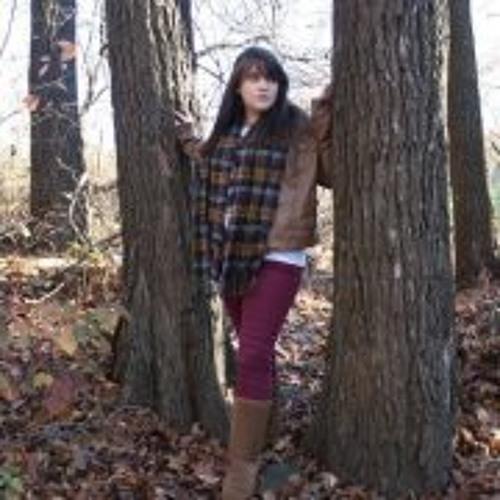 Katie Ward 9's avatar