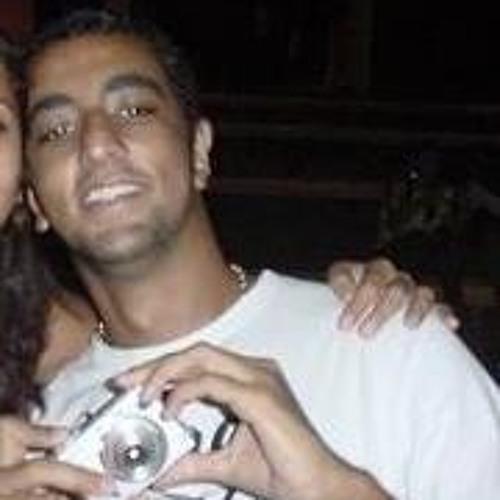 Diego Pantoja 2's avatar