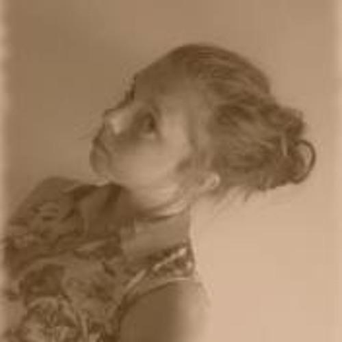 jenna-barker's avatar