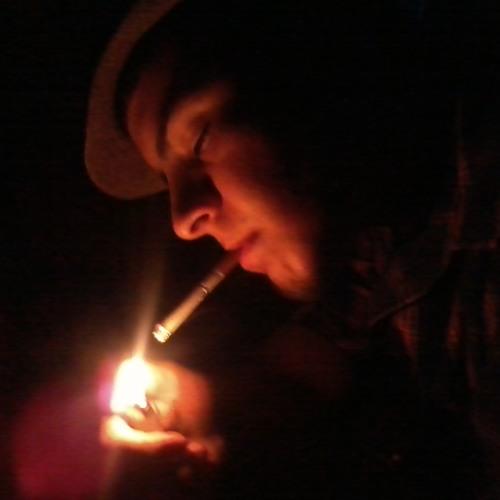 Alex-Hernandez(Ax-Hz)'s avatar