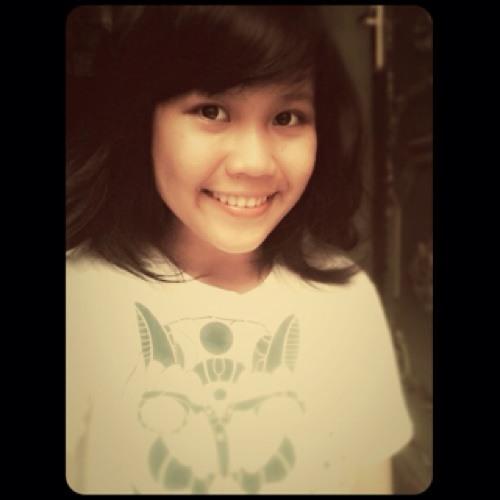 rerehaniem's avatar