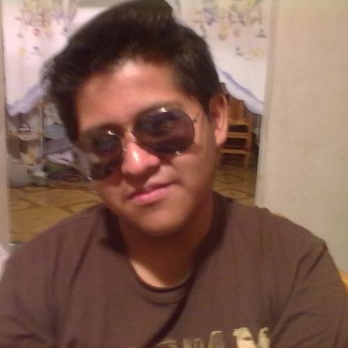 Cesar Enrique (Remix)'s avatar