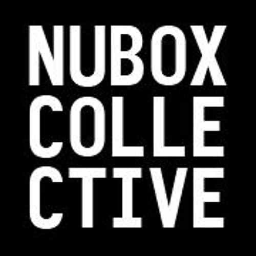 nubox collective's avatar