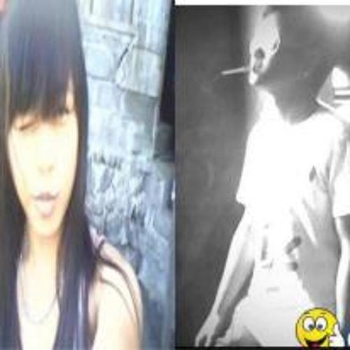 Echa Shung Kampret's avatar