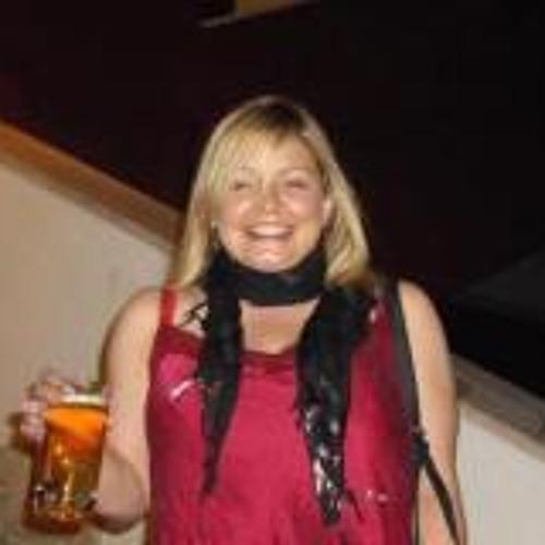 Angie Donaldson 1's avatar