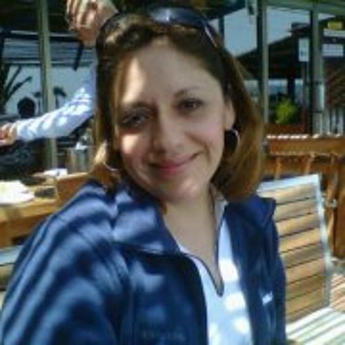 Luisa Correa 1's avatar