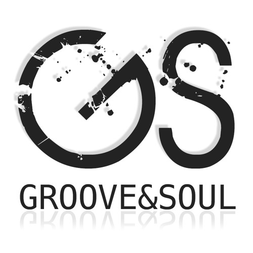 Groove&Soul's avatar