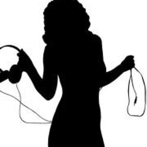 Danielle Sings Ltd's avatar