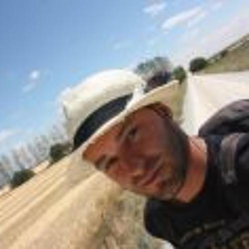 Nasko86's avatar
